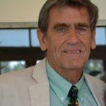 John Dick (MCSB Dist 4)