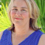 Sue Woltanski (MCSB Dist 5)