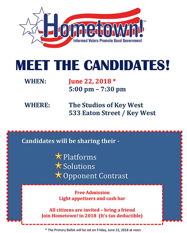 6.22.18-Meet-the-candidates-flyer-lg